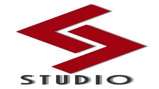 LL Studio - სარეკლამო სტუდია